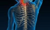 8917400-neck-pain